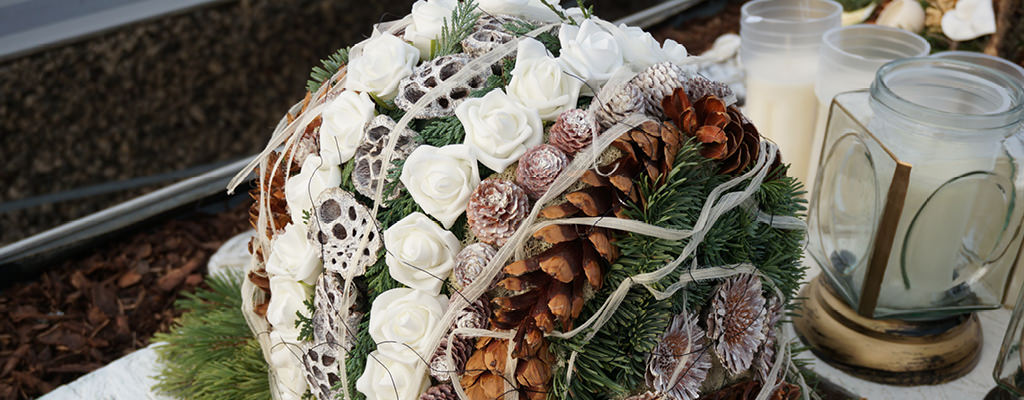 Claudias-Blumenzauber-Allerheiligen-Florist-Tirol2