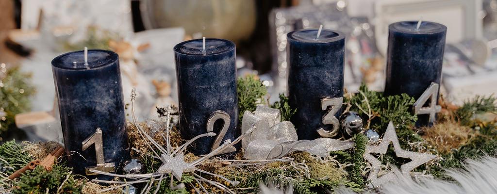 Claudias-Blumenzauber-Advent-Weihnachten-Florist-Tirol2