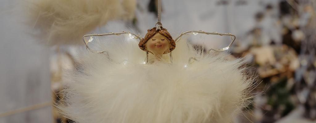 Claudias-Blumenzauber-Advent-Weihnachten-Florist-Tirol3