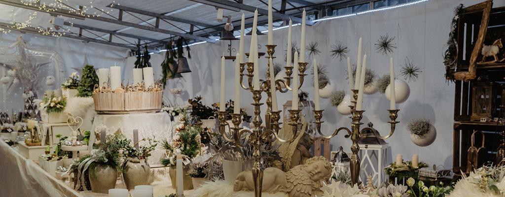 Claudias-Blumenzauber-Advent-Weihnachten-Florist-Tirol4