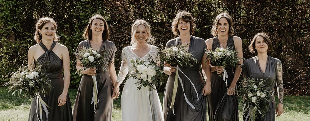 Hochzeiten-ClaudiasBlumenzauber-Florist-Tirol