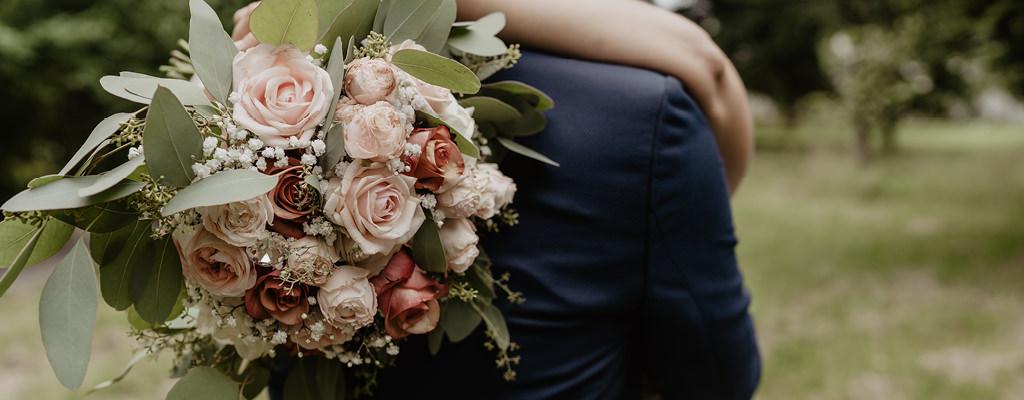 Hochzeiten-ClaudiasBlumenzauber-Florist-Tirol3