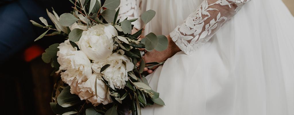 Hochzeiten-ClaudiasBlumenzauber-Florist-Tirol5