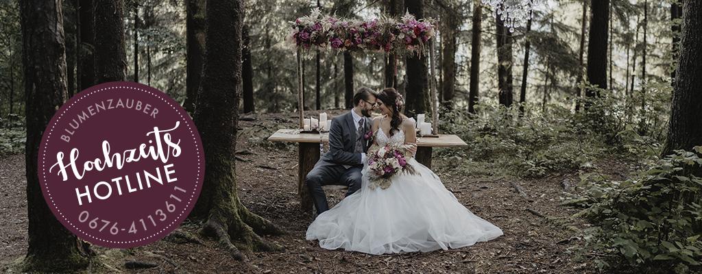 Hochzeitshotline-Website-Header