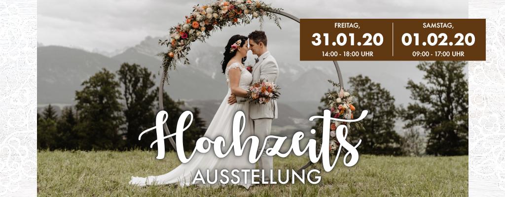 neu-Hochzeitsausstellung-claudias-Blumenzauber-vomp-hochzeitsmesse-tirol