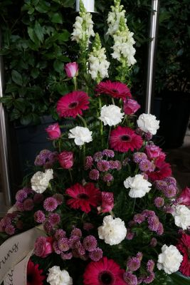 Claudias-Blumenzauber-Trauerfloristik-Trauerkraenze-Florist-Tirol26