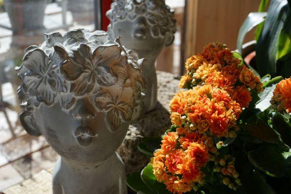 Claudias-Blumenzauber-Vomp-Ostern