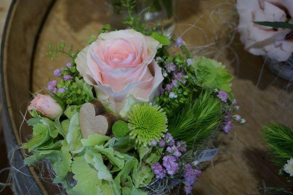Claudias-Blumenzauber-Vomp-Muttertag-Valentinstag-14