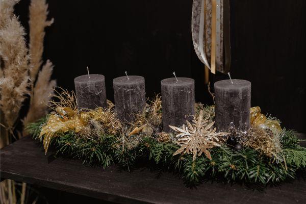 Claudias-Blumenzauber-Advent-Weihnachten-Florist-Tirol-43