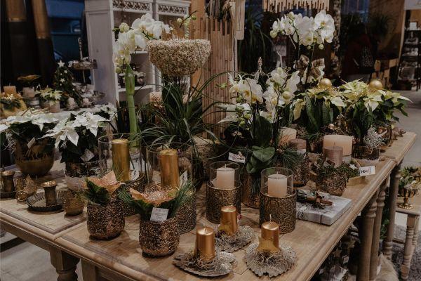 Claudias-Blumenzauber-Advent-Weihnachten-Florist-Tirol-44