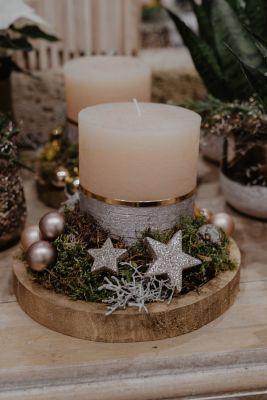 Claudias-Blumenzauber-Advent-Weihnachten-Florist-Tirol-47