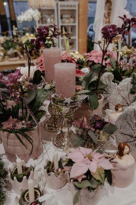 Claudias-Blumenzauber-Advent-Weihnachten-Florist-Tirol-48