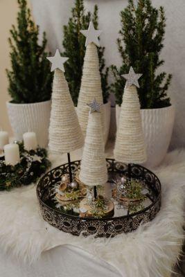 Claudias-Blumenzauber-Advent-Weihnachten-Florist-Tirol-49