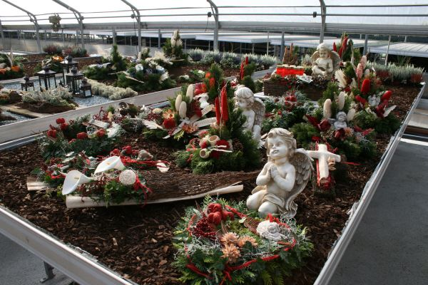 Claudias-Blumenzauber-Allerheiligen-Florist-Tirol--
