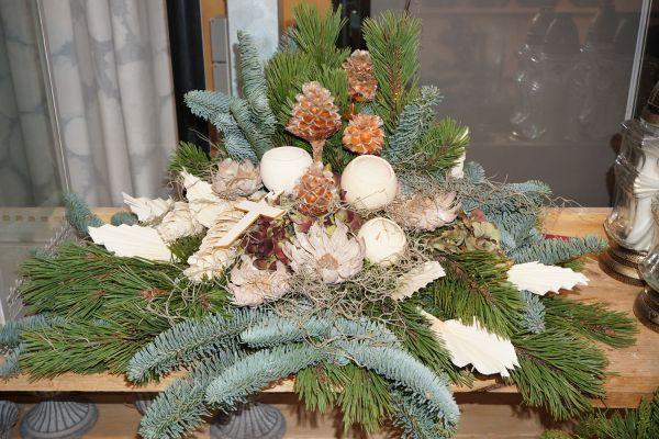 Claudias-Blumenzauber-Allerheiligen-Florist-Tirol--10