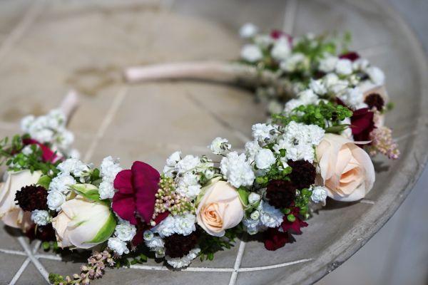 Hochzeiten-Floristik-Claudias-Blumenzauber-Tirol--15