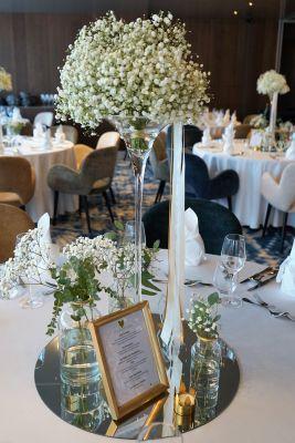Hochzeiten-Floristik-Claudias-Blumenzauber-Tirol--29