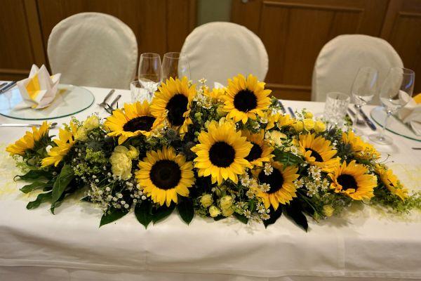Hochzeiten-Floristik-Claudias-Blumenzauber-Tirol--35