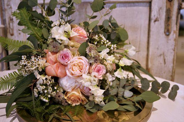 Hochzeiten-Floristik-Claudias-Blumenzauber-Tirol--40