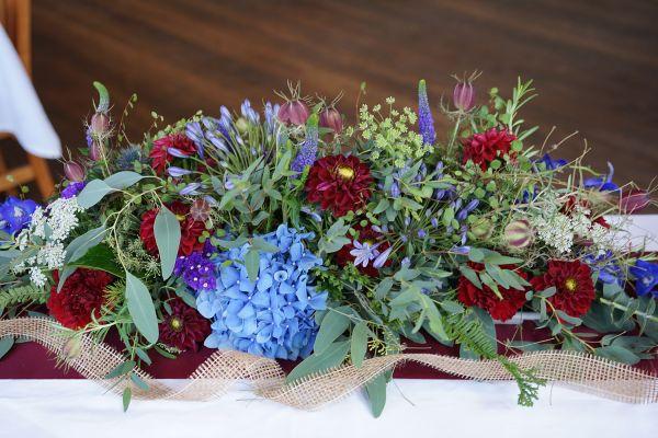 Hochzeiten-Floristik-Claudias-Blumenzauber-Tirol--44
