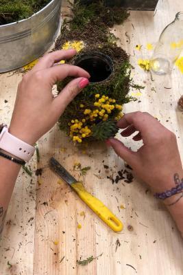 Claudias-Blumenzauber-Workshops-11